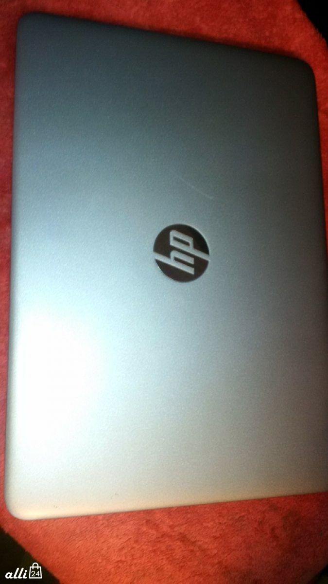 laptop hp elitebook 840 g4 7 generatio